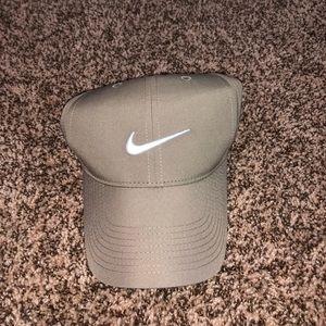 Nike Hat NWT